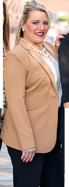 Lana Erickson
